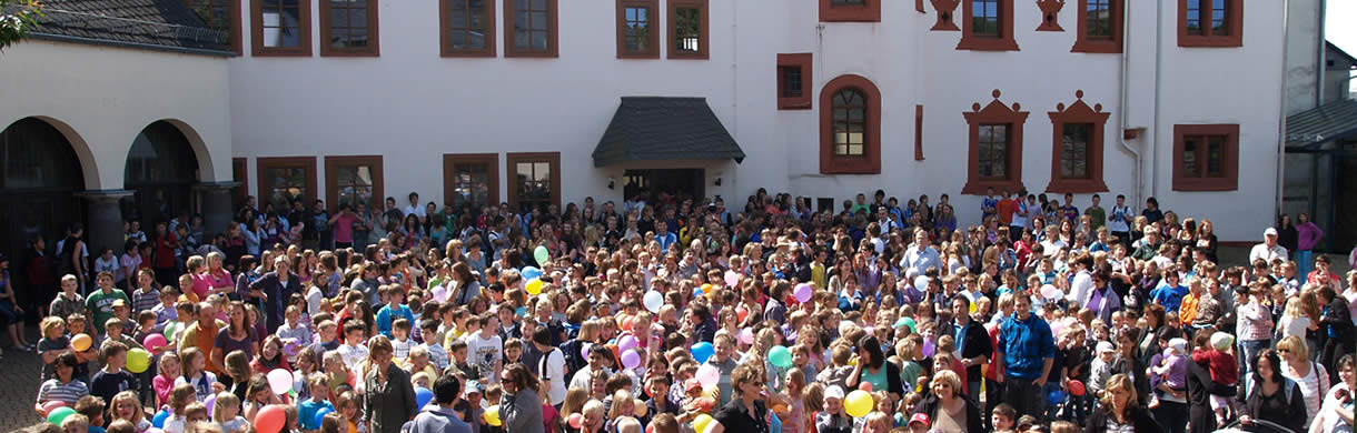headerimg kindertag